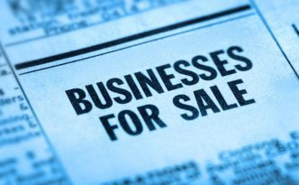 9.-How-to-Successfully-Buy-a-Business