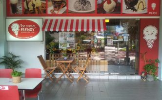 Ice-Cream-Shop-Business