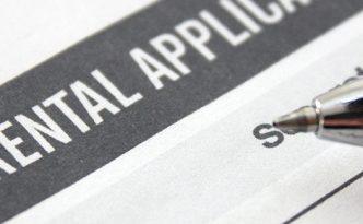 rental-application