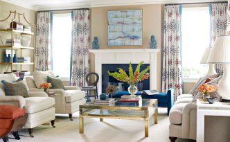 Home Improvement | Biz Site Biz
